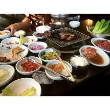 gabose korean bbq restaurant 1084 photos u0026 646 reviews