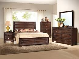 Black King Bedroom Furniture Sets Bedroom Sets Bedroom Furnitures Good Ashley Furniture Bedroom