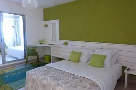 les types de chambres dans un hotel les chambres et équipements hôtel les aigrettes réunion