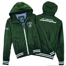 lamborghini clothing official merchandise by car makers in india page 3