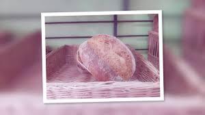 cuisine bailleul boulangerie pâtisserie bailleul à wavrin