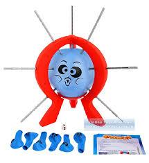 boom boom balloon boom boom balloon online toys australia