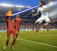 Us Soccer Meme - usa soccer memes flex on internet for belgium match soccer memes