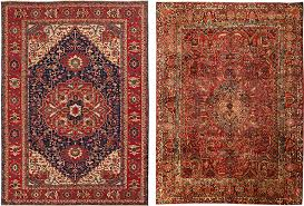 Oriental Rug Styles Persian Rugs Indian Rugs And Beyond A Brief History Of Rugs