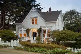 California Bed And Breakfast Blue Door Inn Updated 2017 Prices U0026 B U0026b Reviews Mendocino Ca