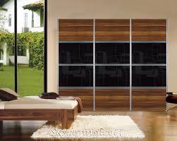 Bedroom Wardrobe Designs Latest Bedroom Wooden Wardrobe Door Designs Buy Bedroom Wooden Wardrobe