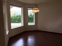 Laminate Flooring Sheffield Listing 2458 Sheffield Court Medford Or Mls 2975330 Stan