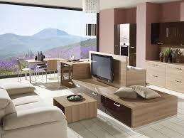 For Creating Modern Living Room Design Modern Living Room Design - Home design living room ideas