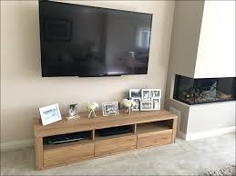 living room magnificent fireplace media console 60 inch electric