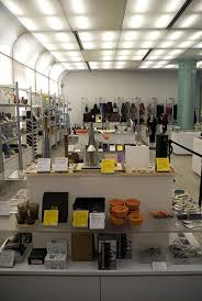 home design stores soho nyc moma design store yes favorite places spaces pinterest