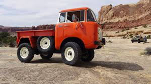 jeep old truck 2016 easter jeep safari concept trucks test drives with photos