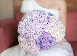 flowers for a wedding how to cut costs on wedding flowers