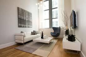 Para Evitar Saturación De Mobiliario En Tu Casa Consigue - Interior design ideas small spaces