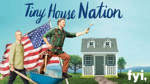 tiny house nation season 5 episode 22 s05e22 watch online