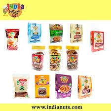buy fruit online best 25 buy fruits online ideas on fruits