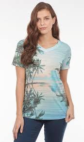 tops online shop boutique fashionable tops online