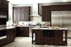 costco kitchen cabinets sale costco com kitchen cabinets hitmonster