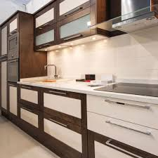 how to install led puck lights kitchen cabinets new mini recessed dimmable led puck light