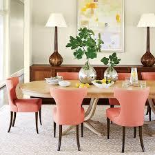 carolina cottage dining table 7 charming carolina cottages coastal modern and coastal cottage