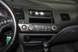 2008 used honda civic coupe 2dr automatic lx at haims motors