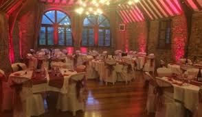 cuisine et saveur du monde traiteur mariage auvergne buffet de mariage traiteur mariage 63