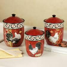 red kitchen accessories ideas furniture turquoise kitchen canister sets for kitchen accessories