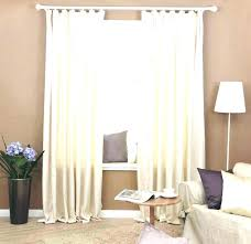 bedroom wall curtains color curtains for beige walls curtains with beige walls bedroom