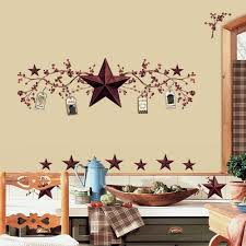 kitchen wall art ideas family kitchen wall art sticker any name