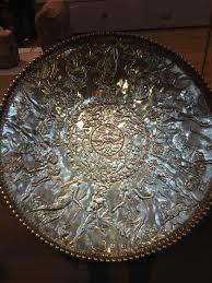 Tailes British Museum Rosyfingereddawn
