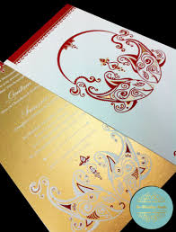 wedding invites wedding cards in all india