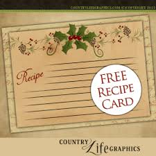 free clipart free papers free digi scrap papers