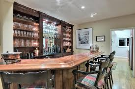 bar ideas 37 custom home bars design ideas pictures designing idea