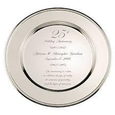 25 wedding anniversary gift ideas tin 10th wedding anniversary gifts fresh best 25 tin anniversary