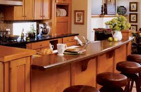 absorbed white kitchen cabinet doors tags painting over kitchen