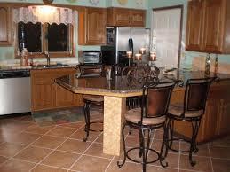 kitchen island counter stools furniture kitchen bar stools counter height standard cool kitchen bar