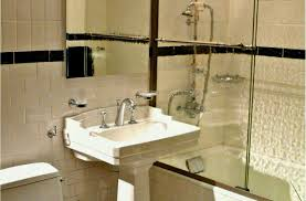 bathroom design programs free best bathroom design software ideas on room set