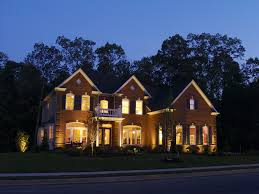 Landscaping Lighting Ideas by Exterior Outdoor Home Lights Ideas Recessed Ceiling Lights Upper