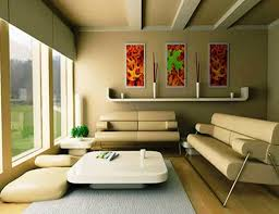 what good color paint living room common design best living room