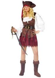 Female Pirate Halloween Costumes Women U0027s Pirate Costumes Female Pirate Costume Halloween