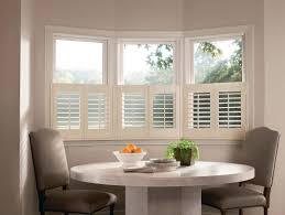 100 designer kitchen blinds 25 best fabric blinds ideas on