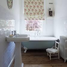 small bathrooms room envy