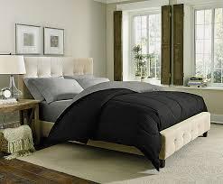 Faux Fur Comforter Comforter Sets Bedding Sets Kmart