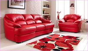 red living room furniture red leather living room set red living room furniture red and black