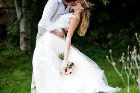 photo de mariage un mariage d automne mariage mariage original pacs déco