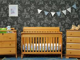 Changing Tables For Babies Best Baby Changing Tables U0026 Dressers