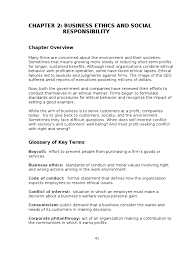 chapter 2 keiso intermediate accounting business ethics