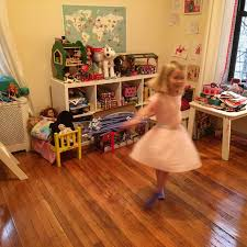 Recycle Laminate Flooring Baby Meets City A Kids U0027 Room Update With Flor Carpet Tiles