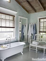 bathroom modern master bathrooms using brown vanity and
