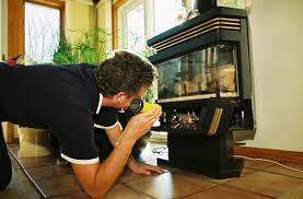 inspections u0026 cleaning mountain fireplace specialists gunnison