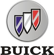 logo chevrolet vector buick logo vector image 190